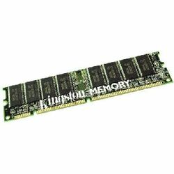 Kingston 4GB DDR2 SDRAM Memory Module
