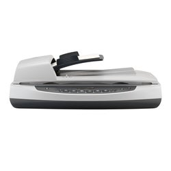 HP Scanjet 8270 Document Sheetfed Scanner