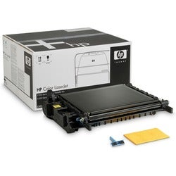 HP Image Transfer Kit - 120000 Page - Image Transfer Kit