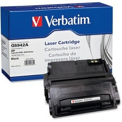 Verbatim Toner Cartridge (Black)