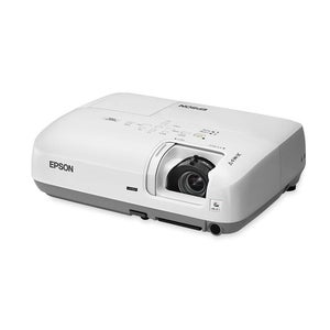 Epson PowerLite 78 Multimedia Projector