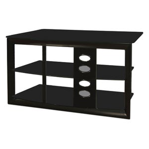 "Techcraft MC3032B 37"" Wide TV Stand"