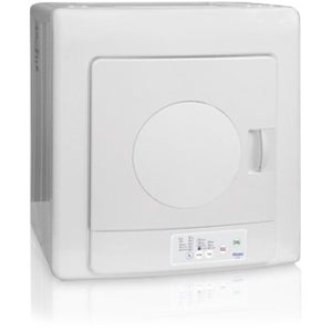 Haier HLP140E Electric Dryer