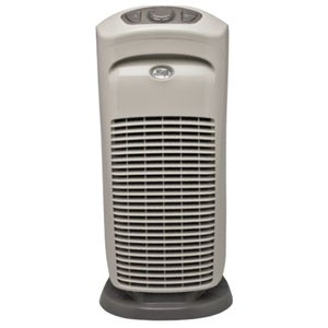 PermaLife 30748 Air Purifier