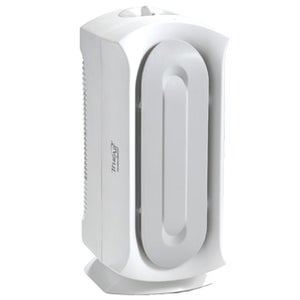 Overstock.com Hamilton Beach True Air 04383 Air Purifier at Sears.com