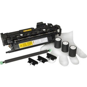 Ricoh Type 410 Maintenance Kit
