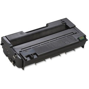 Ricoh SP3400LA Toner Cartridge