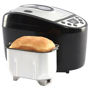 Focus Electrics 41300 Bread Maker