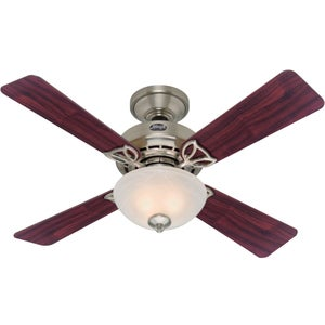 Hunter Fan Ashlyn 21879 Ceiling Fan