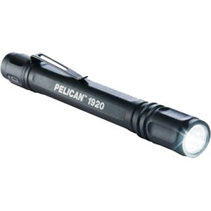 Pelican 1920 LED Flashlight at Sears.com