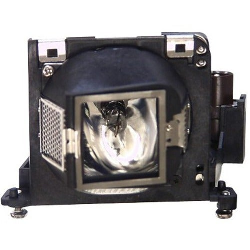 V7 205/164W REPLACEMENT LAMP VLT-XD205LP FITS MITSUBISHI SD205 SD205R