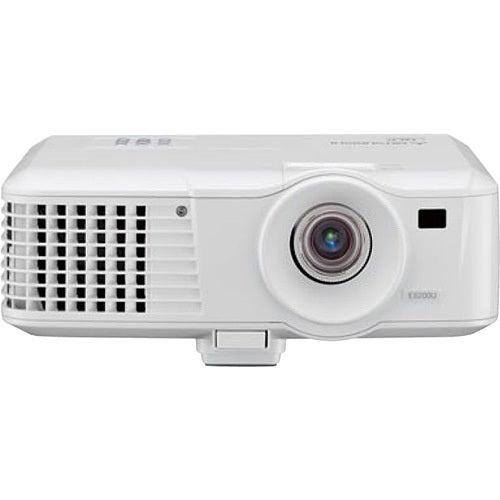 Mitsubishi ES200U DLP Projector - HDTV - 4:3