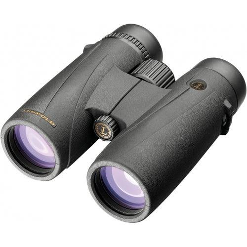 Leupold BX-4 Mckinley HD 10x42mm