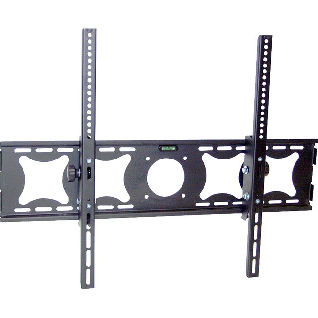 PyleHome PSW101CM Wall Mount for Flat Panel Display