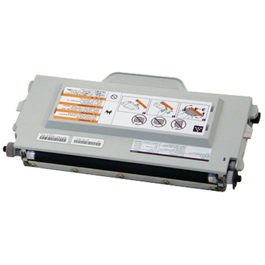 Brother 04C Cyan Toner Cartridge