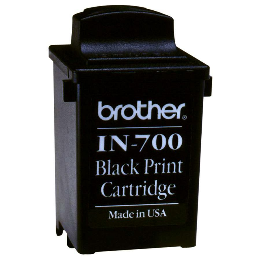 Brother IN700 Ink Cartridge