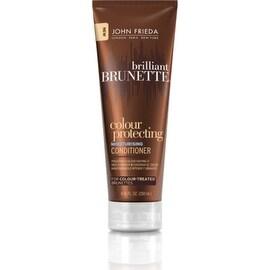 brilliant brunette Colour Protecting Moisturizing Conditioner 8.45 oz