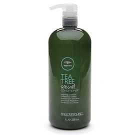 Paul Mitchell Tea Tree Special Conditioner, 33.8 oz
