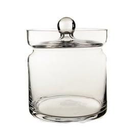 CYS Apothecary Candy Buffet Jar