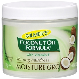 Palmer's Coconut Oil Formula Hair Conditioner 5.25 oz