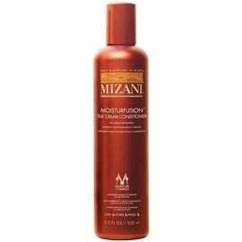 MIZANI Moisturfusion Silk Cream Conditioner, 8.5 oz