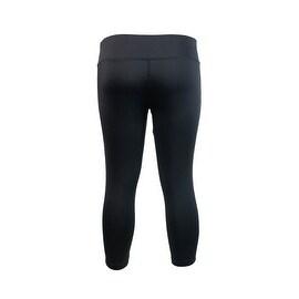 Womens plus size yoga pants by Juliet Rose