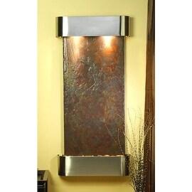 Ore International Indoor Cascading Fountain 12997592