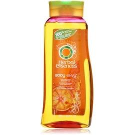 Herbal Essences Body Envy 23.7-ounce Volumizing Shampoo