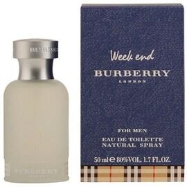 Burberry Weekend for Men Eau de Toilette 1.7 oz