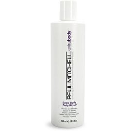 Paul Mitchell Extra-Body Daily Rinse Conditioner, 16.9 oz