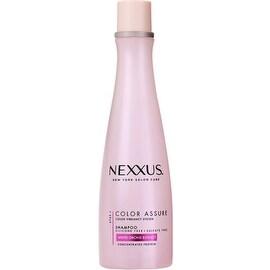 NEXXUS Color Assure Shampoo 13.50 oz