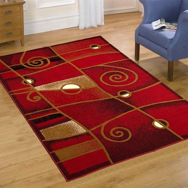beige rugs 8x10