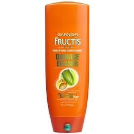 Garnier Fructis Damage Eraser Fortifying Conditioner 13 oz