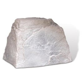 Dekorra Large Fake Rock to Cover Pressure Tank