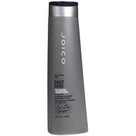 Joico Daily Care Balancing Conditioner, 10.1 oz