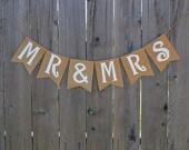 Mr&Mrs Banner