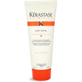 Kerastase Nutritive Lait Vital Protein Conditioner 6.8 oz
