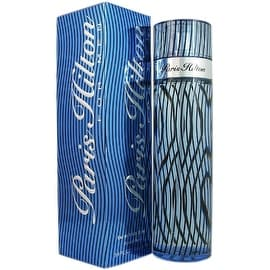 Paris Hilton Men's 3.4-ounce Eau de Toilette Spray