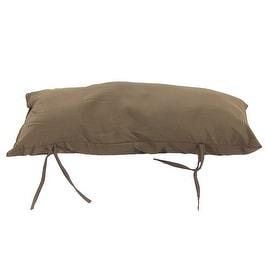 Hammock Pillow By Sunnydaze