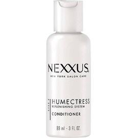 NEXXUS Humectress Ultimate Moisturizing Conditioner 3 oz