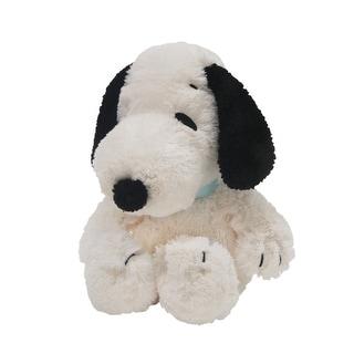 "Lambs & Ivy Snoopy Plush Dog Stuffed Animal - 10.5"""