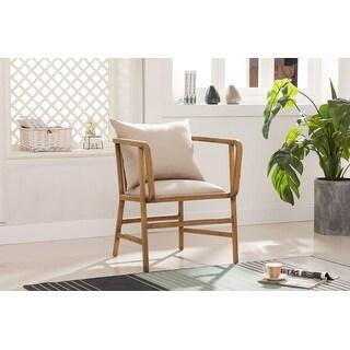 Burnham Home Designs Alexandra Arm Chair