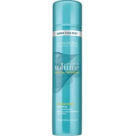 John Frieda Collection Luxurious Volume All-Day Hold Hairspray 10 oz