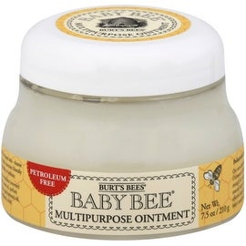 Burt's Bees Baby Bee Multipurpose Skin Ointment 7.50 oz