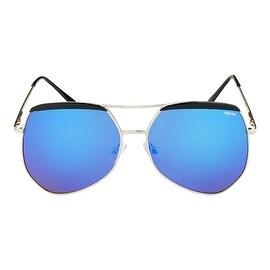 Elisa Womens Sunglasses