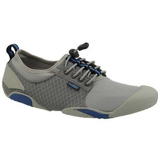 Cudas Men's Rapidan Water Shoe Grey