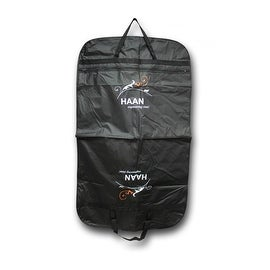 Travel Garment Bag Suit Carry-on