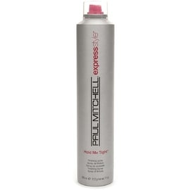 Paul Mitchell Hold Me Tight Finishing Spray, 11 oz