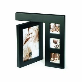 Umbra Mumbo Movable Multi Picture Frame
