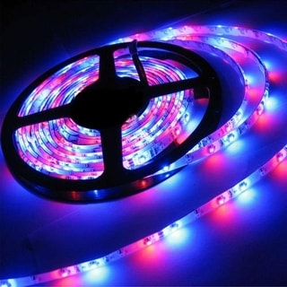LED Flexible Strip Lights,Strip Lights - Medium